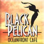 Black Pelican Oceanfront Cafe