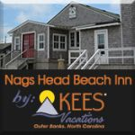 Nags Head Beach Inn Bed and Breakfast