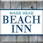 Nags Head Beach Inn Bed and Breakfast