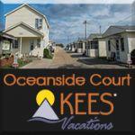 Ocean Side Court