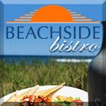Beachside Bistro