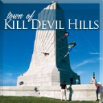 Kill Devil Hills, NC