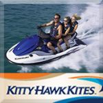 Kitty Hawk Kites and Whalebone Watersports