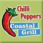 Chilli Peppers Coastal Grill & Pupuseria
