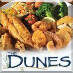 Dunes Restaurant