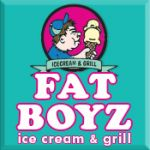 Fatboyz Ice Cream Company