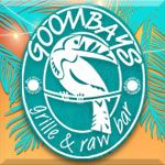 Goombays Grille & Raw Bar