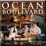 Ocean Boulevard Bistro and Martini Bar