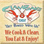 ClamBake OBX