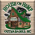 House of Hemp