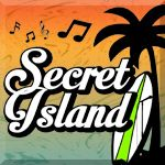Secret Island Restaurant & Entertainment
