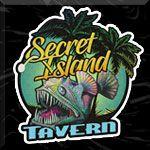 Secret Island Tavern