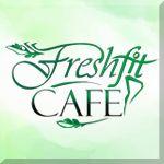 Freshfit Cafe