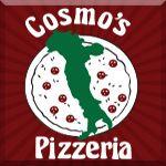 Cosmo's Pizzeria