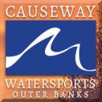 Causeway Watersports