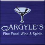 Argyle's Sea Salt Grille