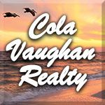 Cola Vaughan Realty