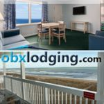 OBX Lodging
