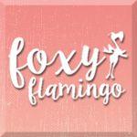 Foxy Flamingo Boutique