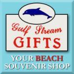 Gulf Stream Gifts