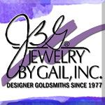 Jewelry by Gail