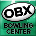 OBX Bowling