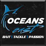 Oceans East Bait & Tackle
