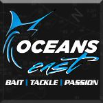 Oceans East Bait & Tackle