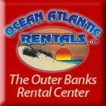 Ocean Atlantic Rentals