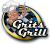 Grits Grill