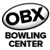 $5 Off 2nd Hour of Bowling