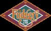 Free Half Pound of Fudge