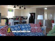 Joe Lamb Jr. & Associates Vacation Rentals